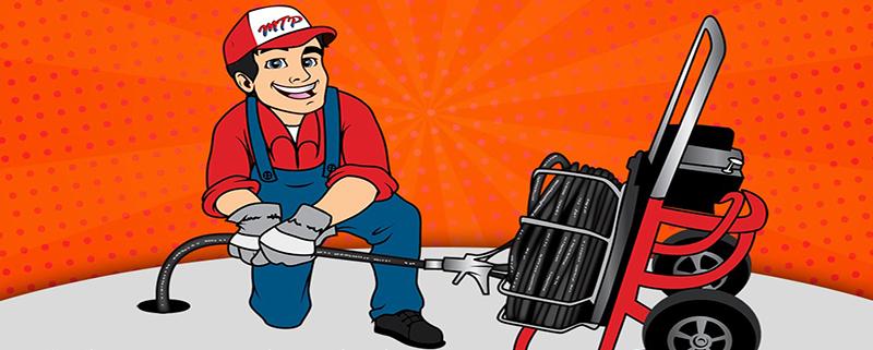 خدمات تخلیه چاه در اسلامشهر